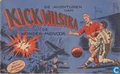 Strips - Kick Wilstra - Kick Wilstra de wonder-midvoor (2)
