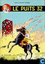 Le Puits 32