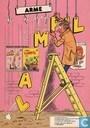 Comics - Arme Lampil - Arme Lampil 3