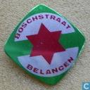 Boschstraat Belangen [green-red]
