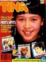 Comic Books - Pien en Peer - 1984 nummer  23