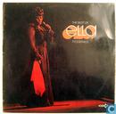 Schallplatten und CD's - Fitzgerald, Ella - The Best of Ella Fitzgerald