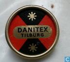 Danitex Tilburg