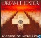Master of Metallica
