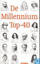 De Millennium Top-40