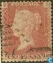 Queen Victoria (76)
