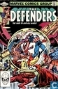 The Defenders 106