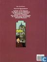 Comics - Adeles ungwöhnliche Abenteuer - Het geheim van de Salamander