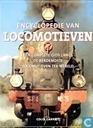 Encyclopedie van locomotieven