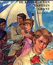 De kinderen van kapitein Grant