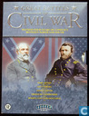 Great Battles of Civil War