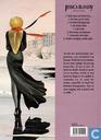 Strips - Jessica Blandy - Zonder wroeging, zonder spijt...