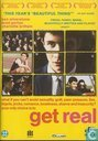 DVD / Video / Blu-ray - DVD - Get Real