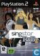 Singstar R&B