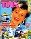Bandes dessinées - Femma als fotomodel? - 1985 nummer  19