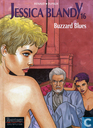 Comics - Jessica Blandy - Buzzard Blues