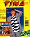 Strips - Tina (tijdschrift) - 1987 nummer  28