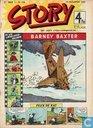Comic Books - Story (tijdschrift) - Nummer 218