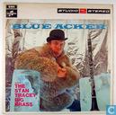 Blue Acker
