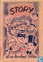Comic Books - Story (tijdschrift) - Story 2e reeks