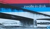 Zwolle in druk