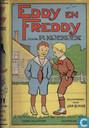 Eddy en Freddy