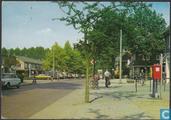 Stuyvenburchtstraat, EERBEEK