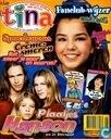 Strips - Gezocht: leuke familie - 1998 nummer  5