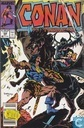 Conan the Barbarian 199