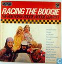 Racing the boogie
