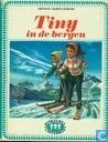 Tiny in de bergen