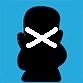 Thumb2_a7da87d0-a8fc-012d-f412-0050569428b1