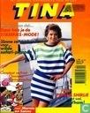 Comic Books - Bruidsmeisje aan de haal - 1987 nummer  18