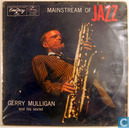 Mainstream of Jazz