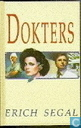 Dokters