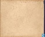 Bandes dessinées - Adamson [Jacobsson] - Neue Folge