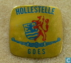 Hollestelle Goes