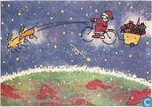 Kerst 2