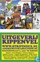 Uitgeverij Kippenvel