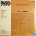 Vinyl records and CDs - Jackson, Milt - Milt Jackson