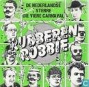 De Nederlandse sterre die viere carnaval