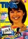 Bandes dessinées - Help me, Emma - 1984 nummer  32