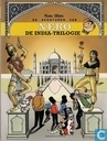 De India-trilogie