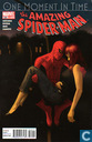 Amazing Spider-Man 640