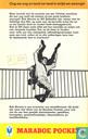 Livres - Bob Morane - Bob Morane door het oog van de naald