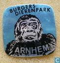 Arnhem Zoo Burgers