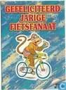 Gefeliciteerd jarige fietsfanaat (751058)