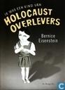Ik was een kind van Holocaust-overlevers