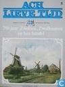 750 jaar Zwolsen, Zwollenaren en hun handel