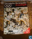Olympische zomerspelen de spelregels